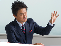 https://iishuusyoku.com/image/グループ会社設立、海外展開、株式上場など、今よりもっと「グレイトな会社」を目指し更なる高みへ向かいます!