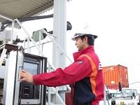 https://iishuusyoku.com/image/環境に配慮したJXTGエネルギー製品を製油所からの直送また自社のオイルヤードを通じ、サービスステーション並びに需要家様へお届けしています。