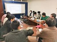 http://iishuusyoku.com/image/今後はグローバル化対応や、BtoCの分野も視野に入れ、さらに事業を拡大していく予定です。