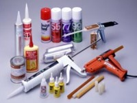 http://iishuusyoku.com/image/ケミカル分野にも強く、接着剤、塗料など部品以外にも活躍の幅は広い!