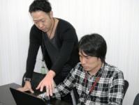 http://iishuusyoku.com/image/平均年齢は30代と若く、風通しの良い社風も同社の特徴の1つです。面倒見の良い先輩社員も多いので、未経験でも安心の勤務環境です。