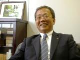 https://iishuusyoku.com/image/料理やカメラが趣味の営業部長!なんと英語もペラペラ!とにかくお話がおもしろい!!