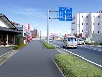 <無電柱化を整備するための電線共同溝の設計が得意分野!>日本でも数少ない「地下専門」の建設コンサルタント!