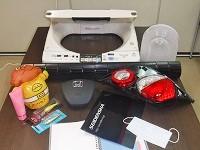 https://iishuusyoku.com/image/ビニールのおもちゃ、テレビや冷蔵庫などの家電、自動車のライトカバーや 内装、不織布のマスクに、同社の技術 が活躍しています!