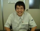 https://iishuusyoku.com/image/最年少の井上さん。入社されると皆さんの良い教育係として、しっかりと仕事を教えてくれます。