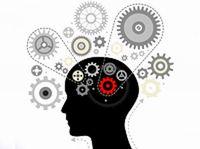 東証1部上場の化学品メーカーが母体の超安定企業!プラントを動かす上で、その頭脳部分ともいえる「制御システム」を開発している会社です!