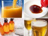https://iishuusyoku.com/image/同社で扱う「うず巻ポンプ」は、さまざまな工場で、あらゆる液体(ビール、ジュース、醤油、シャンプーなど)の移送に使われています!