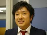 https://iishuusyoku.com/image/先輩社員の方です!なんと20代で取締役の営業部長!あなたも20代で取締役クラスになれるかも!?