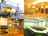 https://iishuusyoku.com/image/勤務地となる大阪本社の様子です。最寄り駅からは徒歩スグ。とてもキレイな自社ビルで、働きやすい環境です。