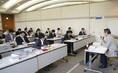 経営者向け、経営後継者向け、幹部社員向け 、新入社員向けなど、各種クライアントのニーズにあった研修を実施しています。