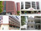 http://iishuusyoku.com/image/グローバル展開!上海、香港、ベトナム、台湾など、海外に複数拠点があるため現地の日系企業とも取引がスムーズに出来るのが強みです。(将来配属となる上海オフィスは写真左上)