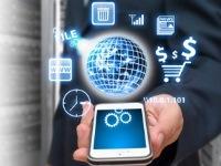 """手がけるのは""""企業向けのネットショッピングサイト""""であるBtoB向けECサイト。企業のビジネスモデルがつまったサイトであり、業界や事業戦略を考え導入コンサルティングから行っています。"""