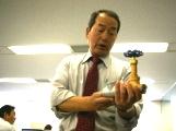 https://iishuusyoku.com/image/「管材」は材質・サイズに分かれて豊富なアイテムがあるんです!奥深くて面白い商材ですよ!