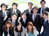 https://iishuusyoku.com/image/いい就職プラザから入社した先輩社員も多数活躍中!大阪営業部には20〜40代の先輩が活躍中ですが、うち20代の先輩4名は全員いい就職プラザから入社された方ですので、安心して働ける環境です♪