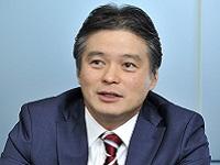 https://iishuusyoku.com/image/東京証券取引所市場第一部に上場、経団連に加盟。今後も更なる事業拡大に向け、技術者の教育育成に力を入れていきます。