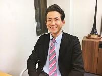 http://iishuusyoku.com/image/あなたの教育担当です。まずは先輩のサブとしてスタートして、仕事の流れを学んでいただきます。