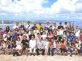 https://iishuusyoku.com/image/社員旅行を定期的に開催していて、最近はグアムや沖縄に行きました!また、餅つき大会・クラブ活動など部署の垣根を越えてレクリエーションを開催しています!