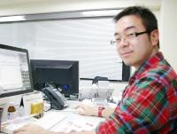 https://iishuusyoku.com/image/頑張りが正当に評価される会社ですし、自由度の高い営業が実現できますよ!