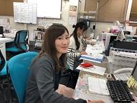 https://iishuusyoku.com/image/日本文化を海外に!これまでの販路を活かして和食器の海外販売も行っています!