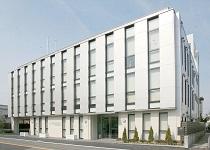 神奈川で勤務したい方必見!皆さんからのエントリーをお待ちしています!