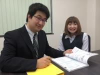 https://iishuusyoku.com/image/部署の垣根を越えて仲が良いのも同社の魅力の1つです!風通しが良くコミュニケーションも円滑に取れるため、仕事も進めやすいんです。