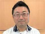 https://iishuusyoku.com/image/社員想いの社長。「この人と一生一緒に仕事をしたいと思えるかどうか」を重視しながら採用を行っています。