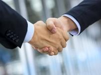 https://iishuusyoku.com/image/豊田通商グループという後ろ盾は営業を行う際にも大きなアドバンテージとなっています。若いうちから大きな裁量を任されるのが当社の特徴で年齢や社歴に関係なく活躍できます。