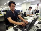 https://iishuusyoku.com/image/働きやすい職場環境を整備!2011年より新卒採用を開始し13名の方が入社されていますが、今現在退職者はなんと「ゼロ」!