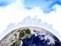 """建築の基礎づくりを担う""""縁の下の力持ち""""的な存在の同社。地震にも負けない建築物を支える強固な地盤が世の中から求められており、同社の需要も絶えず非常に安定しています!"""