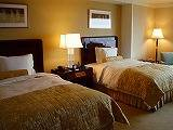 https://iishuusyoku.com/image/リッツカールトンやシェラトンなどの有名なホテルへの納入実績多数。