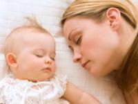 呼吸器関連機器のメーカー兼輸入商社として、赤ちゃんの命を守り、在宅医療の環境改善に貢献する企業です!