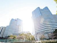 https://iishuusyoku.com/image/オフィスは大崎駅直結!グループ総勢1000名を超えるメンバーが力を合わせ、多くの課題をITで解決しています。