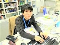 http://iishuusyoku.com/image/営業といってもお客様からご依頼から頂く反響対応になりますので、誠実に対応して頂ければ大丈夫です!