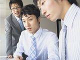 公認会計士や税理士の知識が活かせるお仕事がしたい方は、是非エントリーしてみてくださいね。