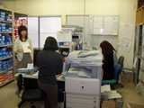 https://iishuusyoku.com/image/多摩営業所は落ち着いた雰囲気の職場環境です!