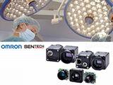 https://iishuusyoku.com/image/大手企業との直接取引だけではなく、共同研究開発を行うなど同社の照明は活躍の場を問いません!最近では医療分野でも活躍し、手術室の照明も生産しています!