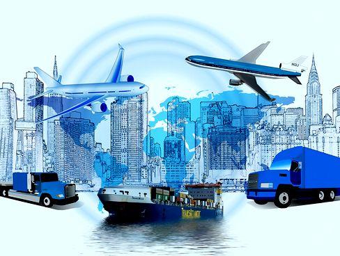 100年超の歴史を持ち、時代に先駆けた革新的なサービスで独自技術を磨いてきた物流会社!安定性はもちろん、全てのサービスをワンストップで提供できる事業展開が強みです!