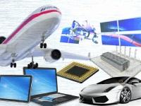 http://iishuusyoku.com/image/取引先の約9割が大手企業!自動車・航空機・携帯電話・半導体・プラントなど幅広い開発案件を手掛けています!