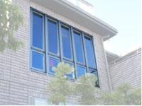 日本を代表するハウスメーカーが提供する高級住宅の「窓」を中心に開発しているメーカーです!