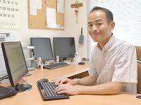 https://iishuusyoku.com/image/未経験からスタートした先輩も今ではベテランエンジニア!頼りになる方々がいる環境で安心してエンジニアへの第一歩を踏みだせます。
