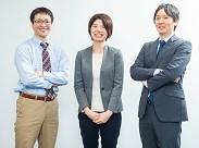 優秀なアジア圏のエンジニアに特化した専門性の高さが同社の強み!外国人技術者雇用の需要がますます高まりを見せる中、圧倒的な存在感で注目の人材サービス会社です。