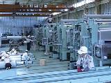 https://iishuusyoku.com/image/何重もの検査・試運転を経て納品される装置は、海外の企業からも厚い信頼を寄せられています!