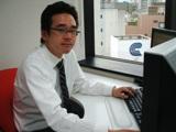 http://iishuusyoku.com/image/先輩社員の方は、全く違う業界にいた方もいます。