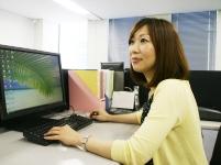 https://iishuusyoku.com/image/大手一流会社のプロジェクトが多く、エンジニアとしてスキルアップにつながる案件が多いですよ。