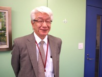 https://iishuusyoku.com/image/自社パッケージ開発に従事してきたエンジニア。お父さんのような厳しさと暖かさで指導します!