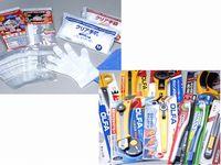 http://iishuusyoku.com/image/スーパー・コンビニ・ドラッグストアなどいたるところで目にする同社の技術。みなさんも一度は同社のパッケージを手とったことがあるほど身近な存在です♪