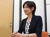 https://iishuusyoku.com/image/女性社長ならではのきめ細やかなサービス。IT業界で老舗旅館にように感動的な心づくしのサービスを提供していきます。