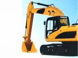 http://iishuusyoku.com/image/世界的に有名な外資系建設機械メーカーをクライアントに事業を展開しています。世界で使われている製品に携わるお仕事です◎