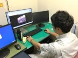 http://iishuusyoku.com/image/自分が設計した製品が、日常生活の至るところに使われていて目にすることもできます。安全で便利な生活を陰ながら守っているという、やりがいを感じられる仕事です。