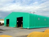 https://iishuusyoku.com/image/コストパフォーマンスに優れたテント・テント倉庫は、各工場・物流倉庫で多くのニーズがあります。